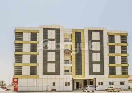 Shop for Rent in Al Rass, Umm Al Quwain - Shop For Rent In Al Raas Area