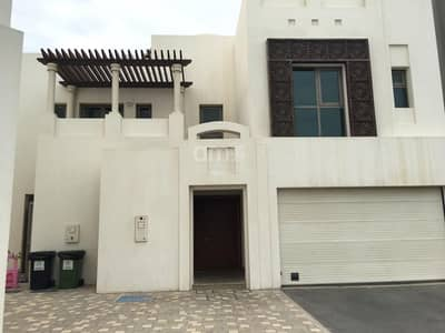 Luxury Living at Bateen Park Compound!