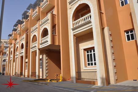 4 Bedroom Townhouse for Rent in Jumeirah Village Circle (JVC), Dubai - 4 BR Townhouse in JVC, Relaxed Community Living at a Great Price