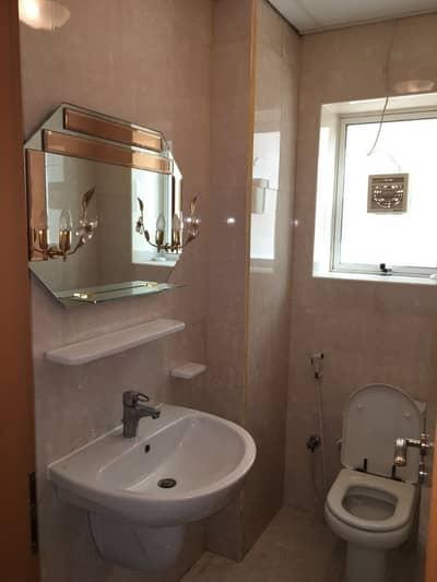 فیلا 4 غرفة نوم للبيع في الفشت، الشارقة - فیلا في الفشت 4 غرف 2500000 درهم - 4095048