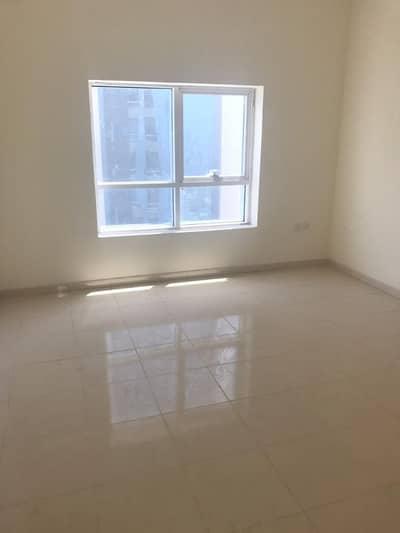 1 Bedroom Flat for Sale in Garden City, Ajman - one bedroom for sale ajman almond tower 2