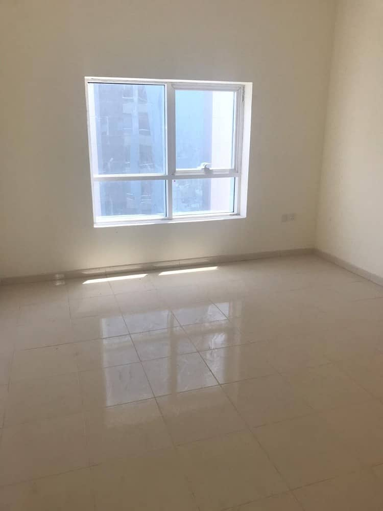 one bedroom for sale ajman almond tower 2