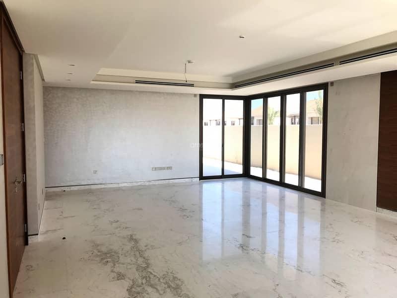 2 Luxury living at its best in Hidd Al Saadiyat