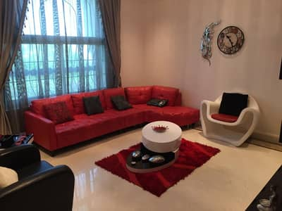 6BHK SPACIOUS LOVELY AND WELL-MAINTAINED VILLA IN SHARQAN