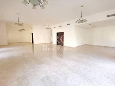 6 Bedroom Villa for Sale in The Villa, Dubai - Great Deal for Amazing 6BR C3 Villa w/ Maids Room and Private Pool!