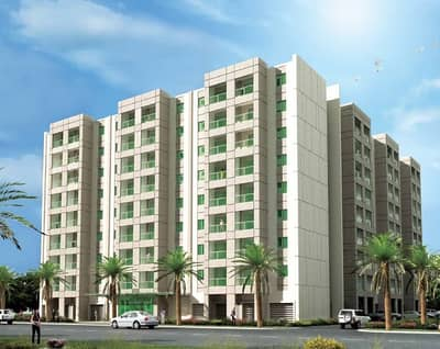1 Bedroom Apartment for Rent in Dubai Silicon Oasis, Dubai - Amazing 1BR in cheap price available in DSO