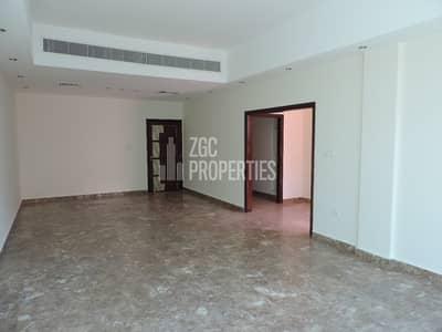 3 Bedroom Villa for Sale in Jumeirah Village Circle (JVC), Dubai - Fabulous 3 Bed Plus Maid Plus Study| Must See