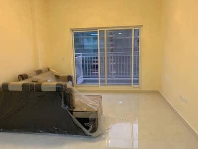 فلیٹ 1 غرفة نوم للبيع في الورسان، دبي - شقة في ورسان 4 الورسان 1 غرف 400000 درهم - 4095691