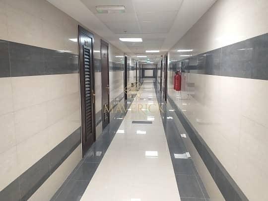 2 Accommodation for Bachelor | Spacious 1 BHK