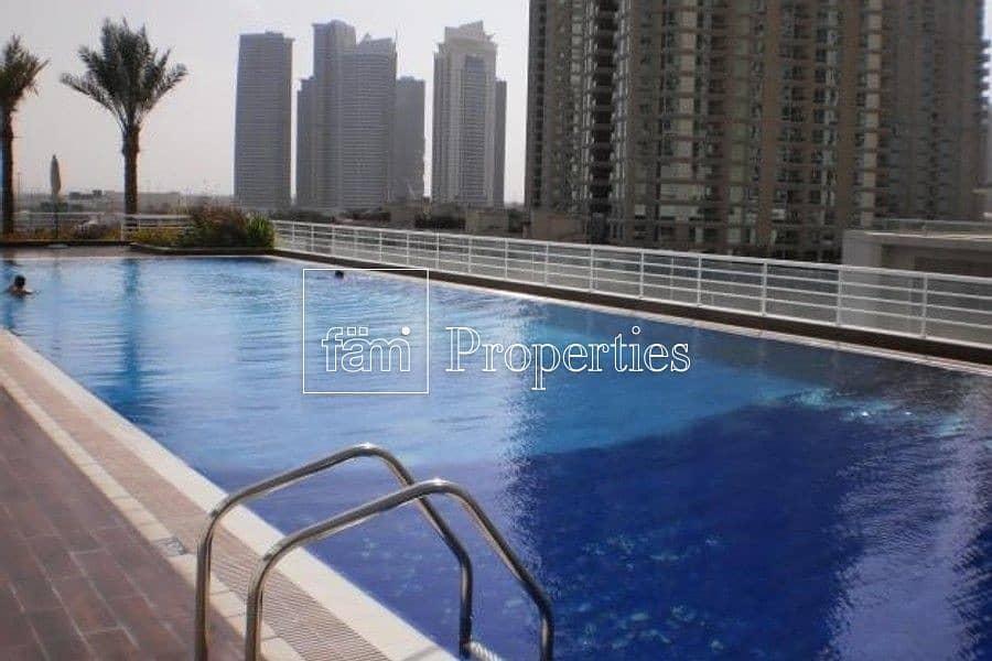 2 Hot Dear! Cheapest 2bed in Dubai Marina
