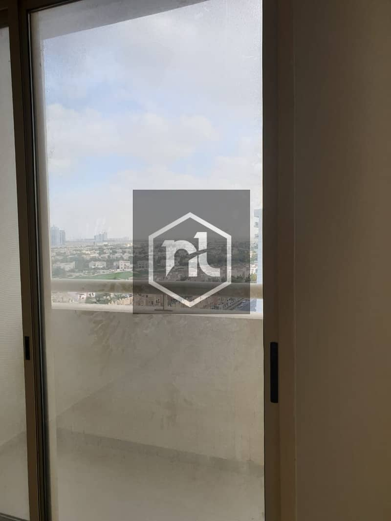 2 Spacious 1BR Apt. in Sports City|45K|4 Cheques