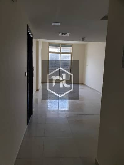 Spacious 1BR Apt. in Sports City|45K|4 Cheques