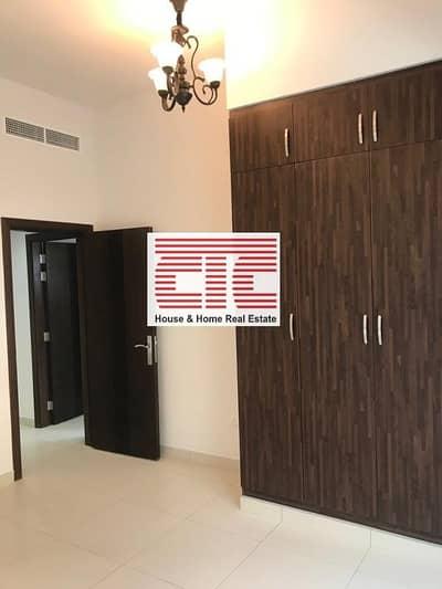 Bulk Unit for Rent in Jumeirah Village Circle (JVC), Dubai - G+4 BRAND NEW BUILDING  BULK DEAL  FULL FLOOR  13 MONTH CONTRACT
