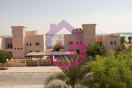 تاون هاوس 3 غرفة نوم للايجار في قرية الحمراء، رأس الخيمة - Luxurious Villa!3BR+Maids Room!Furnished