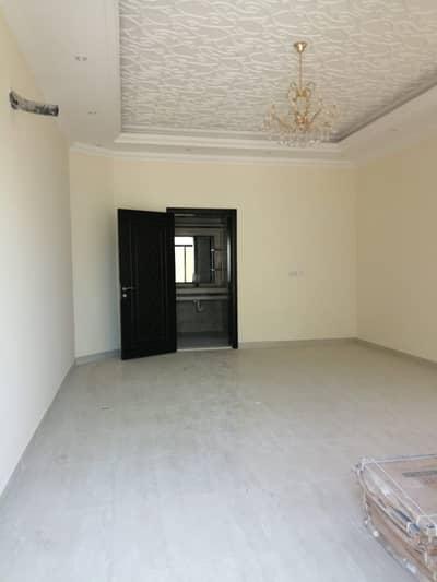 New villa for sale in Ajman - UAE