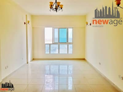 1 Bedroom Flat for Rent in International City, Dubai - One Bedroom for RENT in Al Jawzaa Residence