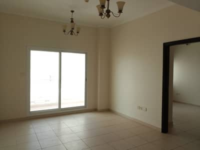 1 Bedroom Apartment for Sale in Liwan, Dubai -  Wonderful Price