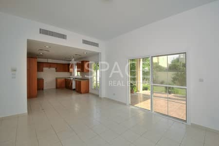 4 Bedroom Villa for Sale in The Meadows, Dubai - Type 2 Villa- Vacant - Immaculate Condition