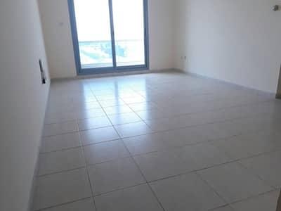 فلیٹ 1 غرفة نوم للايجار في القصيص، دبي - شقة في القصيص 1 غرف 47000 درهم - 4096367