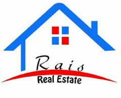 Rais Real Estate Lease And Management Services-L. L. C