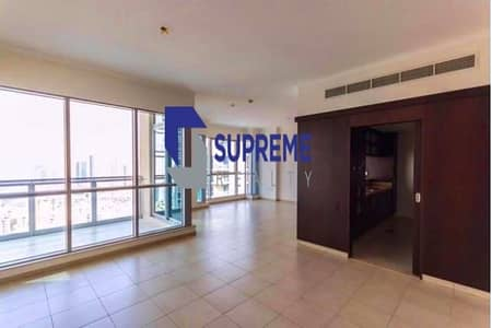 3 Bedroom Apartment for Sale in Downtown Dubai, Dubai - Three Bedrooms +Maids I The Residences 8