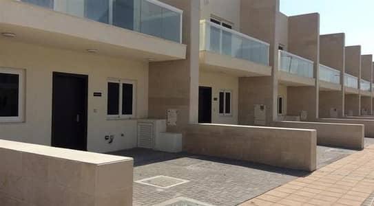 3 Bedroom Villa for Sale in Al Warsan, Dubai - HOT DEAL 3 BED ROOM VILLA AVAILABLE FOR SALE