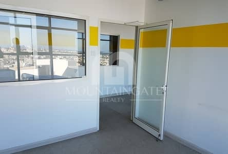 Office for Sale in Al Majaz, Sharjah - Best Prices Market Vacant Office In Shj