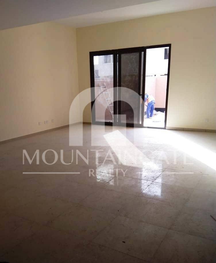 2 A luxury new built 4BR villa in al zahia