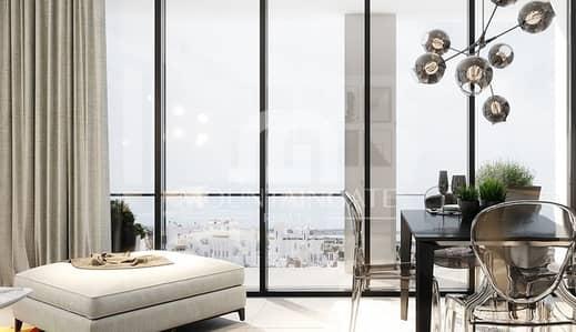 فلیٹ 3 غرفة نوم للبيع في الجادة، الشارقة - Own Your Luxury 3BR With Freehold in SHJ