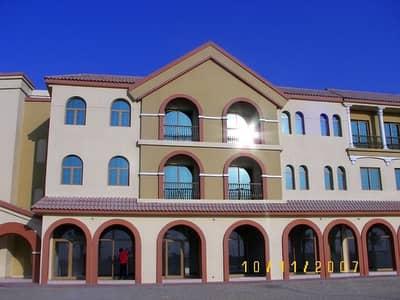 محل تجاري  للبيع في المدينة العالمية، دبي - جولة متجر للبيع في اسبانيا الفئة