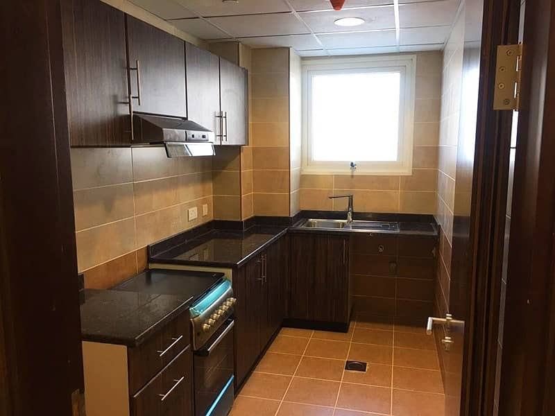 26 Ready Apartment for Sale in Liwan from Mazaya|??? ????? ????? ?? ?????