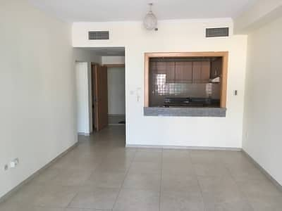 1 Bedroom Apartment for Rent in Dubai Silicon Oasis, Dubai - Amazing 1BR with big balcony in DSO