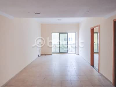 1 Bedroom Apartment for Rent in Al Karama, Dubai - 1BHK Near to ADCB MS In Al Karama