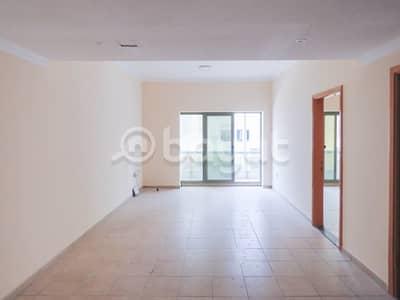 شقة 1 غرفة نوم للايجار في الكرامة، دبي - شقة في مركز الكرامة الكرامة 1 غرف 50000 درهم - 3883150