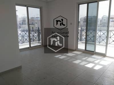 فیلا 4 غرفة نوم للايجار في دبي لاند، دبي - Spacious 4 Bedroom Plus Maid's Room Villa For Rent