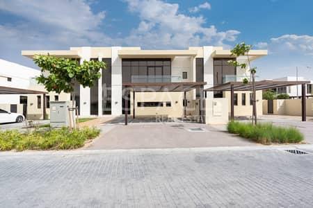 فیلا 3 غرفة نوم للبيع في داماك هيلز (أكويا من داماك)، دبي - Type THM - Richmond - Vacant on transfer