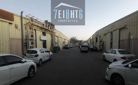 Warehouse for Rent in Deira, Dubai - 3