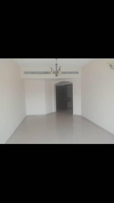 فلیٹ 2 غرفة نوم للايجار في الورقاء، دبي - شقة في الورقاء 2 غرف 50000 درهم - 4097389