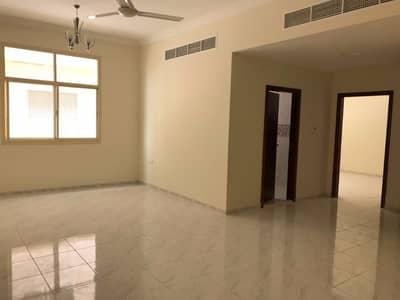فلیٹ 1 غرفة نوم للايجار في الجرف، عجمان - شقة في الجرف 1 غرف 26000 درهم - 4097429