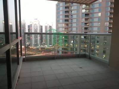 فلیٹ 2 غرفة نوم للايجار في دبي مارينا، دبي - AMAZING 2Bedroom + Study in Dubai MArina