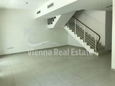 فیلا 2 غرفة نوم للبيع في الغدیر، أبوظبي - Spacious 2 Bedroom Villa Al Ghadeer for sale