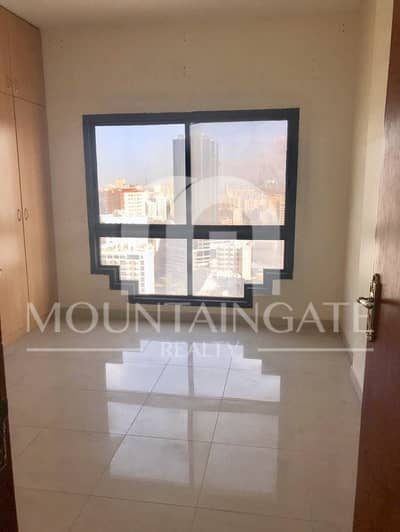 3 Bedroom Flat for Sale in Corniche Al Buhaira, Sharjah - 3 BR with Amazing View on Buhaira khaled