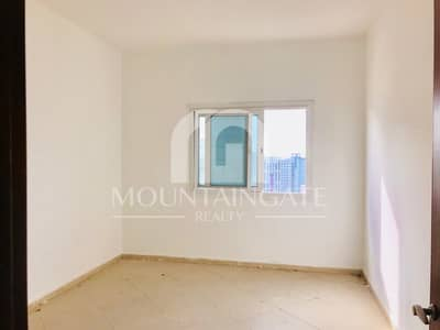 2 Bedroom Flat for Sale in Corniche Al Buhaira, Sharjah - Hot Rented 2BR for Sale in Canal Star SH