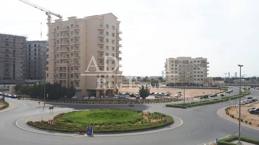 Easy Access Location | Facing Childrens Park | Huge Plot for Residential in Liwan!
