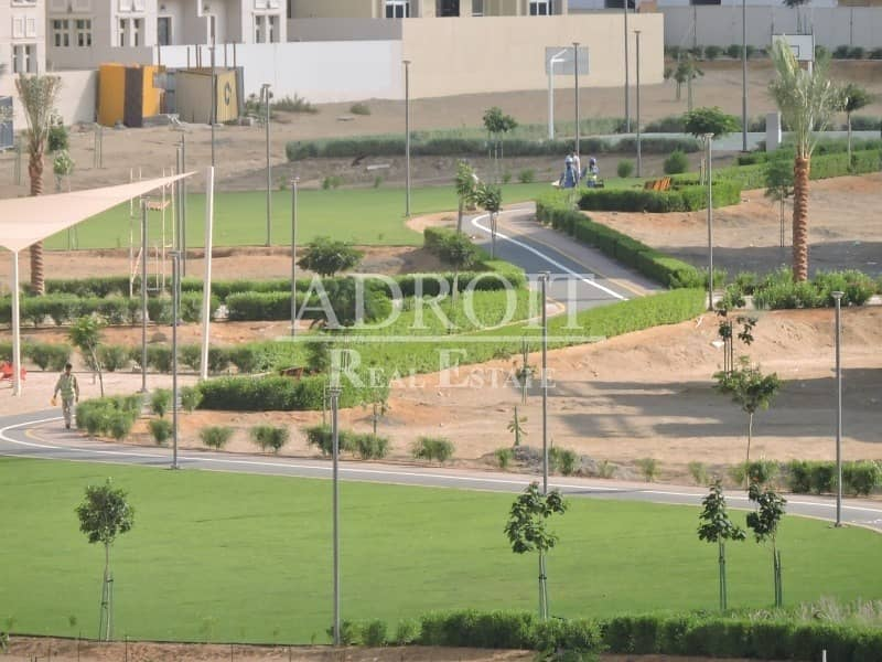 13 Easy Access Location | Facing Childrens Park | Huge Plot for Residential in Liwan!