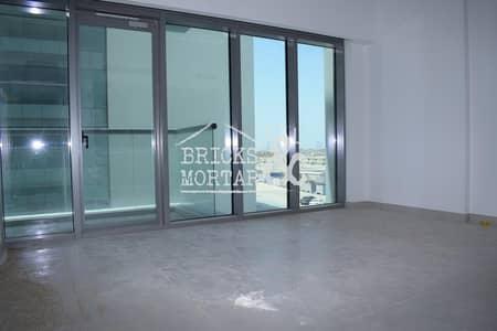 فلیٹ 1 غرفة نوم للايجار في حديقة دبي العلمية، دبي - Brand new   Great deal   Multiple cheque