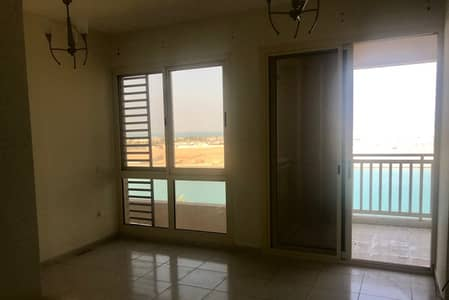 فلیٹ 1 غرفة نوم للايجار في میناء العرب، رأس الخيمة - شقة في لاجون میناء العرب 1 غرف 42000 درهم - 4097763