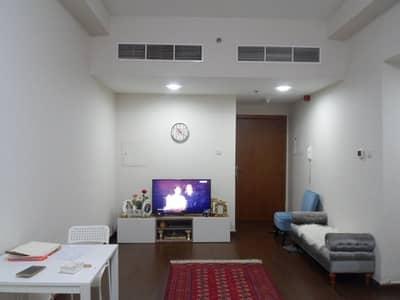 شقة 1 غرفة نوم للبيع في عجمان وسط المدينة، عجمان - أسعار خاصة للمستثمريــــــن __أطلالة علي المدينة
