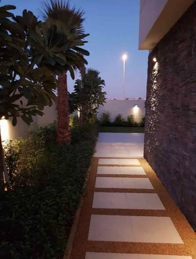 3 Bedroom Villa for Sale in Dubailand, Dubai - Ramadan offer Pay10% . without maintenance costs for4years. DLD free. reserve your villa immediately.