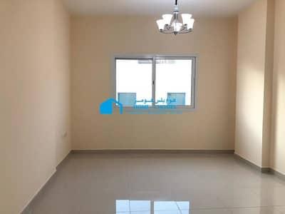 Studio for Rent in Al Barsha, Dubai - Brand New Building! Spacious Studio w/ 1Month Free